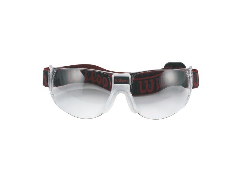 Wilson Omni Squash Googles szemüveg Teniszpro